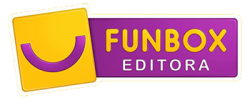 FunBox Editora